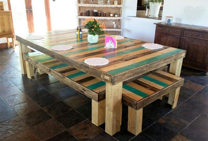 uppurposed-pallets-wood-furniture