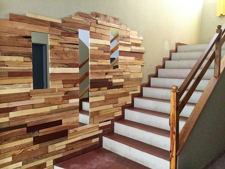 wood-pallet-wall-art