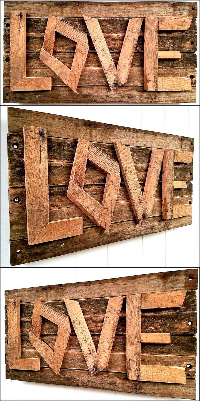 wood-pallet-wall-love-art