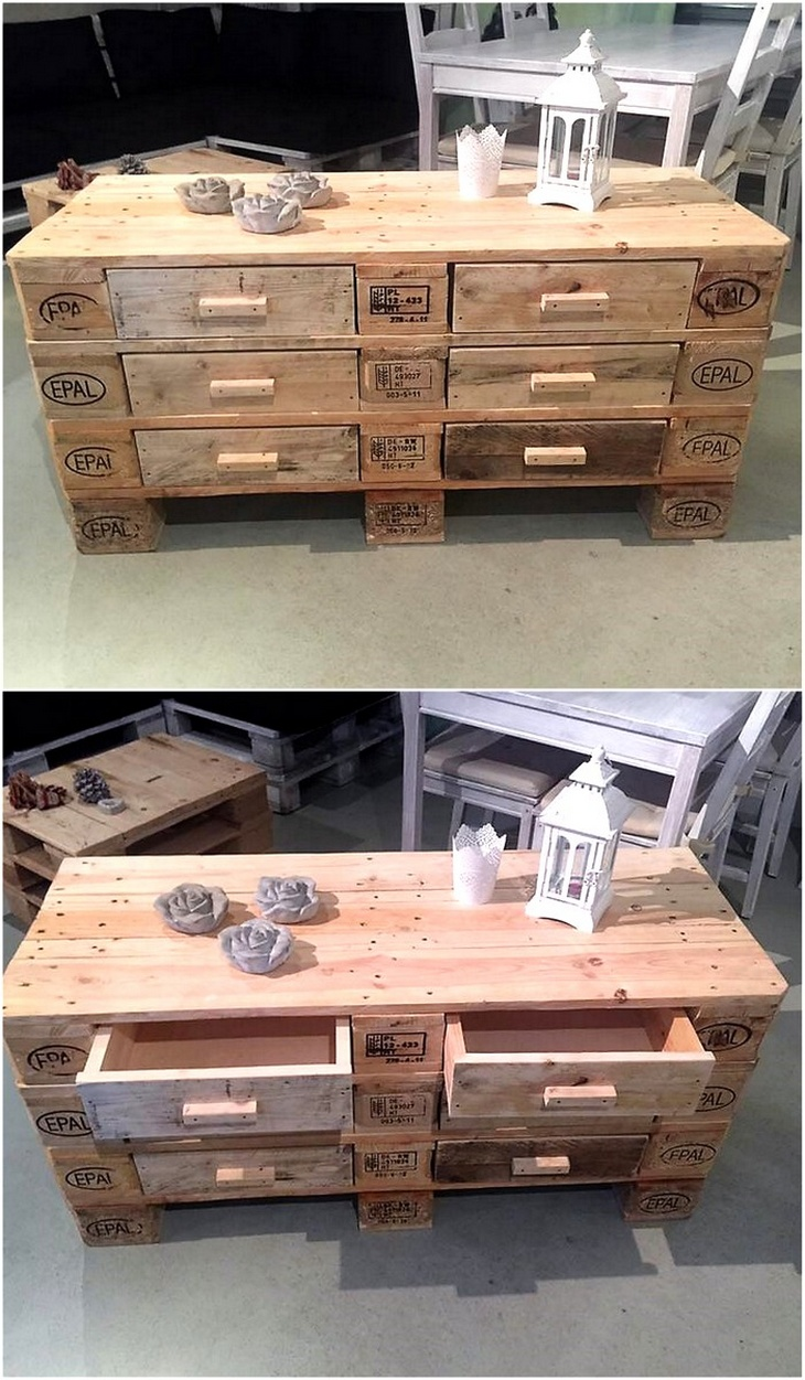 wood-pallets-chest-of-drawers