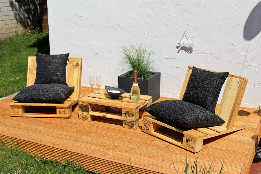 wooden-pallet-furniture-plan