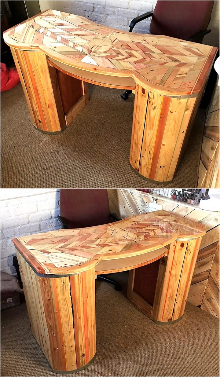 wood pallet craft ideas repurposed wooden pallet furniture ideas wood pallet 5762