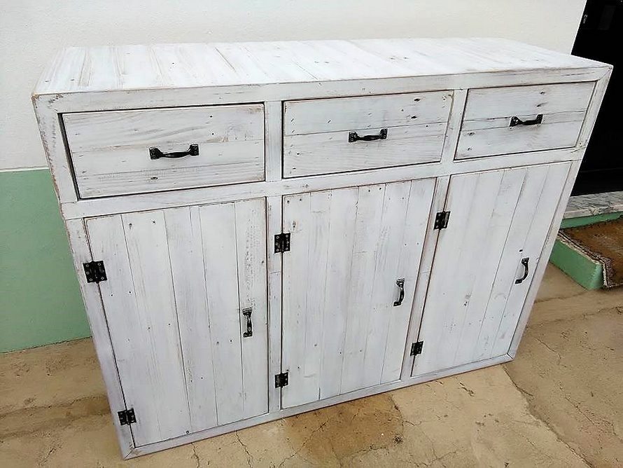 pallet-entryway-table-in-drawers-plan