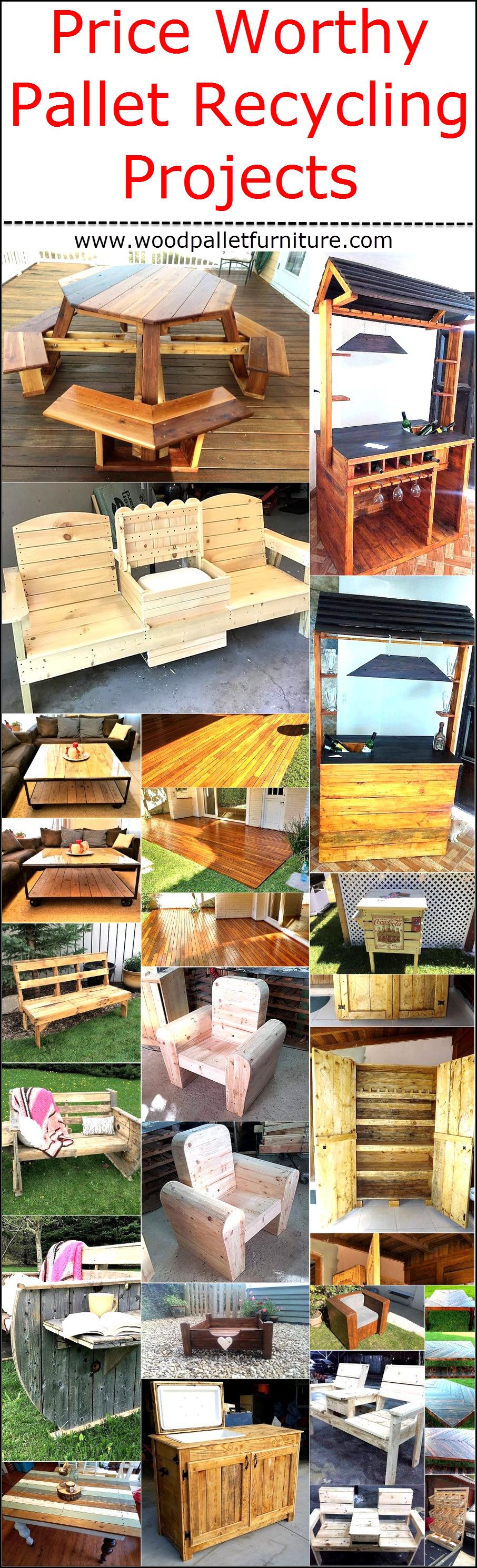 price-worthy-pallet-recycling-projects
