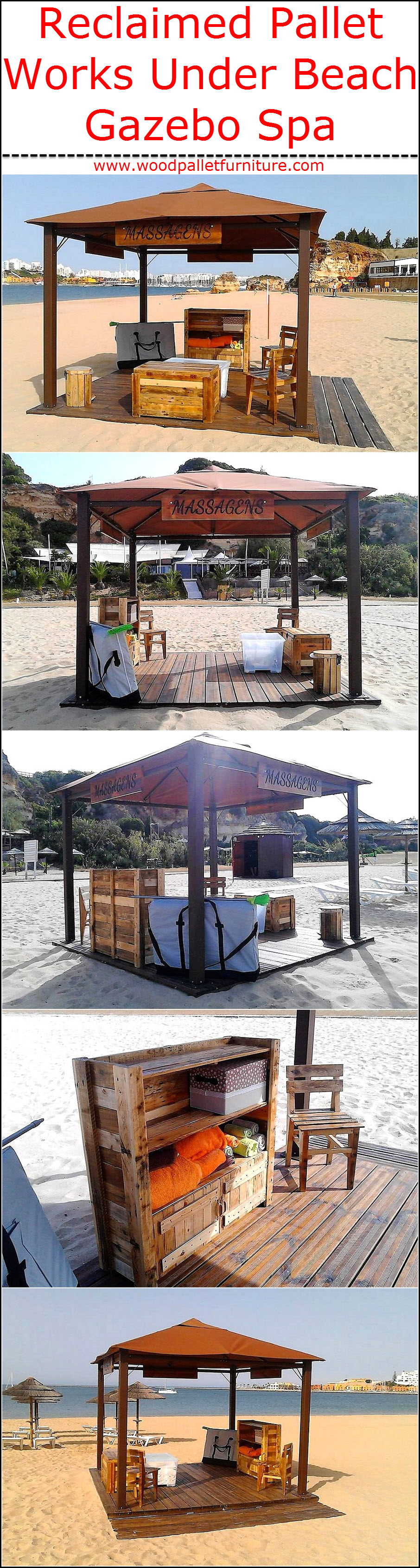 reclaimed-pallet-works-under-beach-gazebo-spa