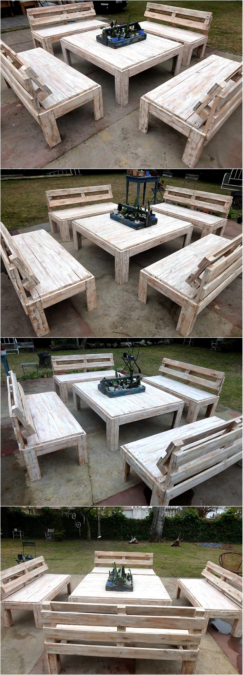 lounge-furniture-made-with-pallets