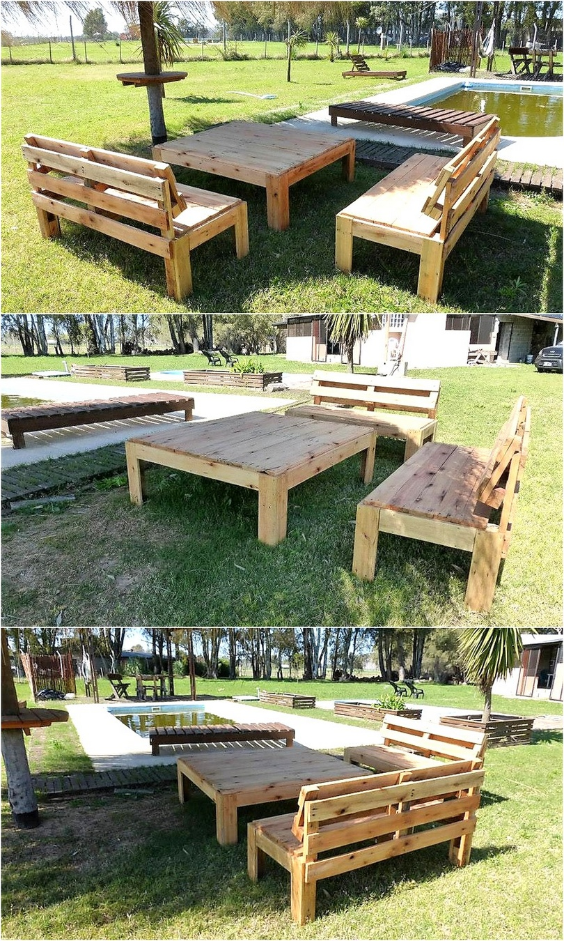 outdoor-pallet-furniture-plan