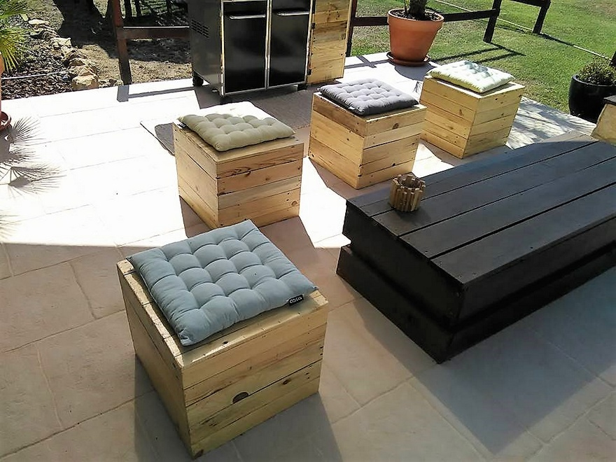 pallet-barbecue-zone-furniture