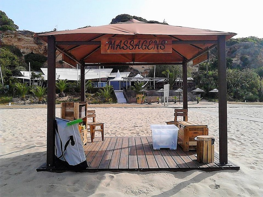 pallet-beach-gazebo-deck