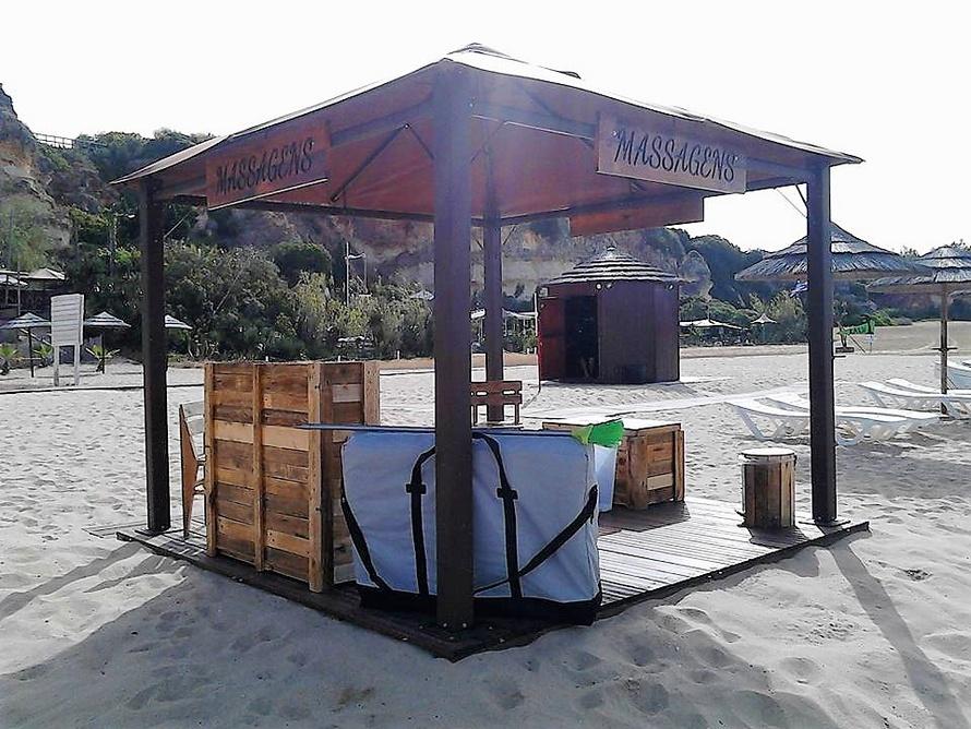 pallet-beach-gazebo