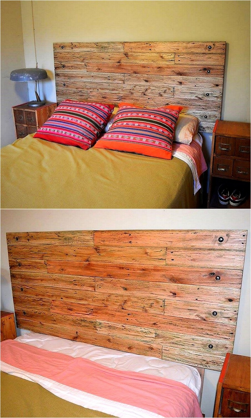 pallet-bed-head-board