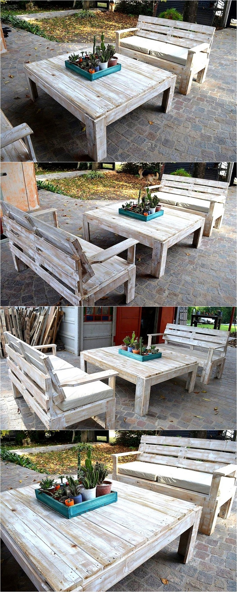 pallet-patio-furniture-idea