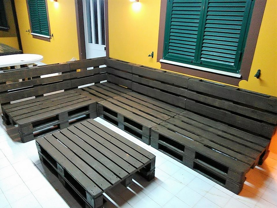 pallet-recycled-sofa-plan