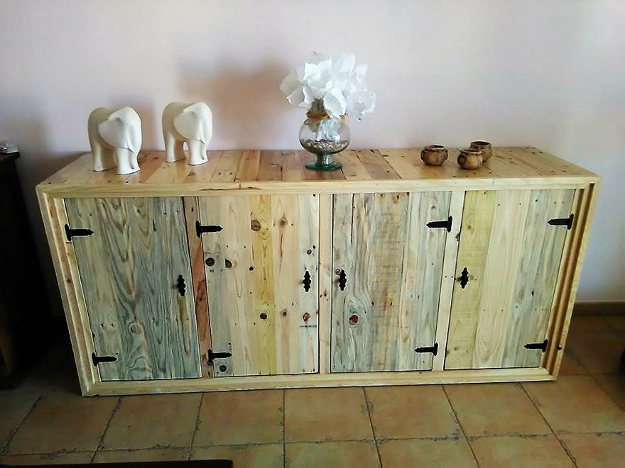 pallet-side-table-idea