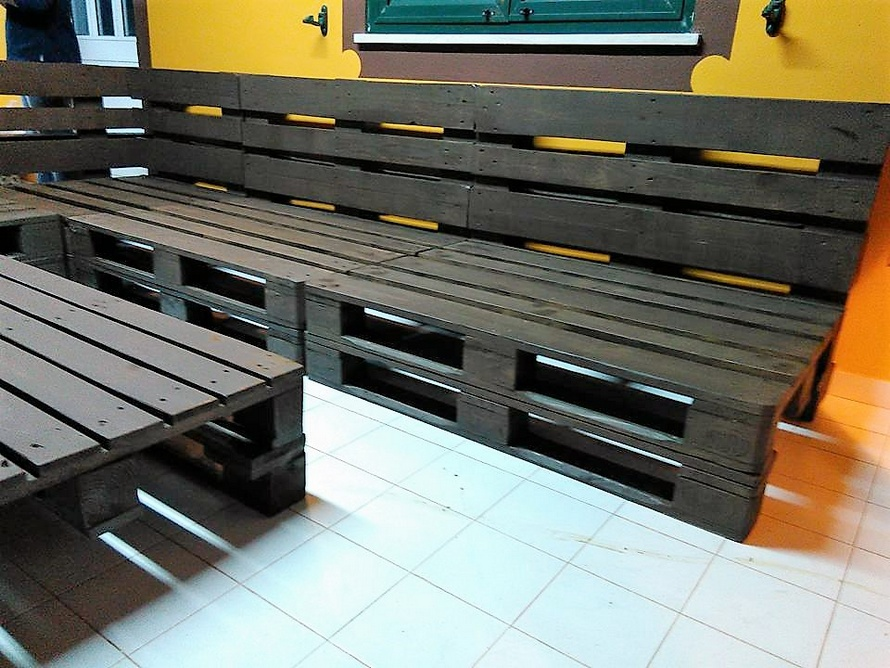 pallet-sofa-furniture