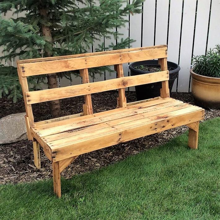palletio-pallet-garden-bench