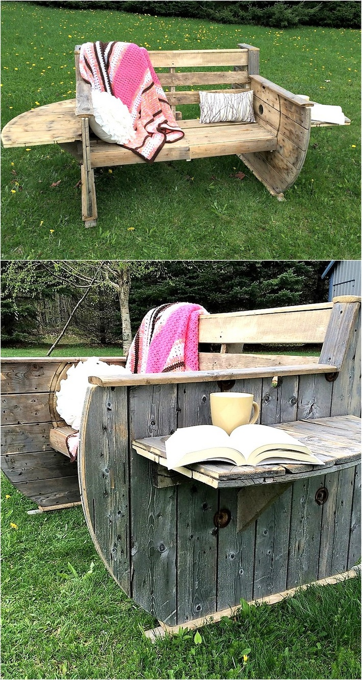 palletio-recycled-pallet-bench