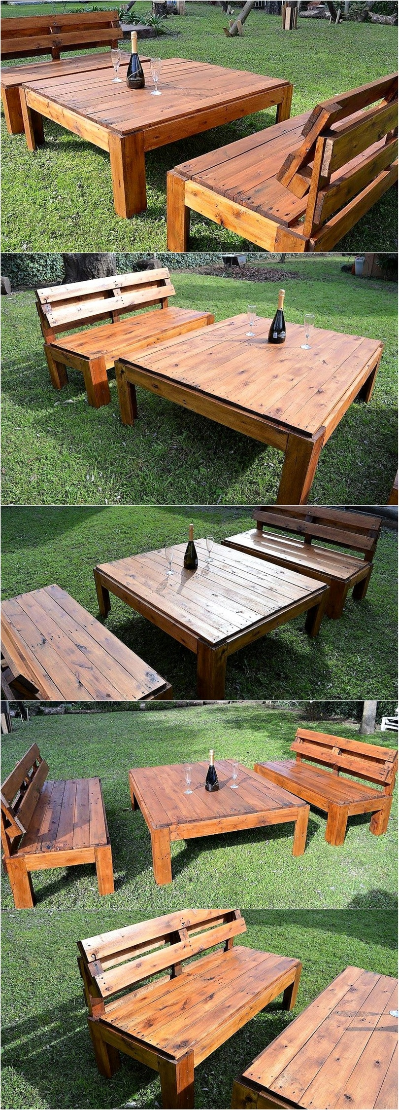 pallets-garden-lounge-furniture