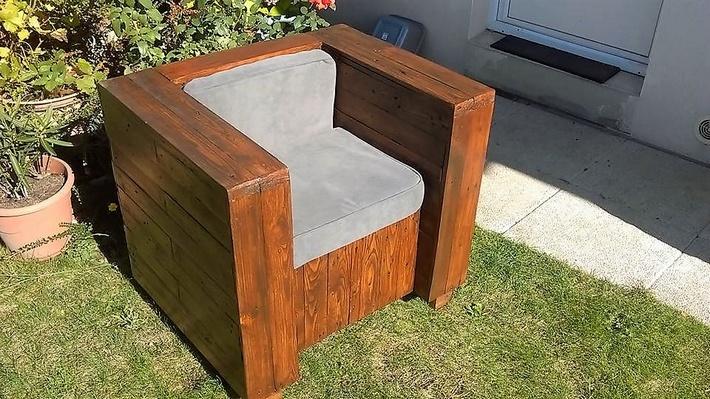 pallets-seating-plan