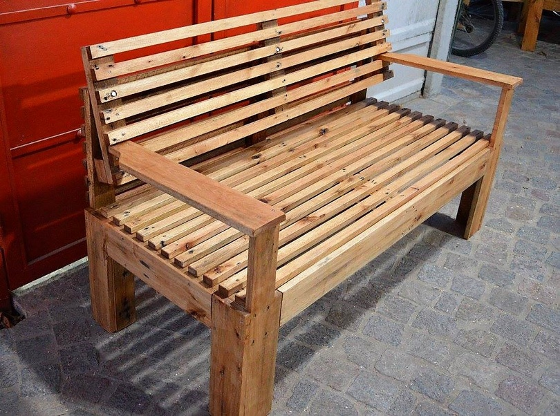 reclaimed-pallet-bench