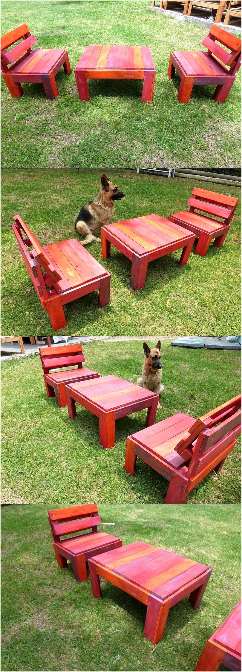 wooden-pallet-outdoor-furniture