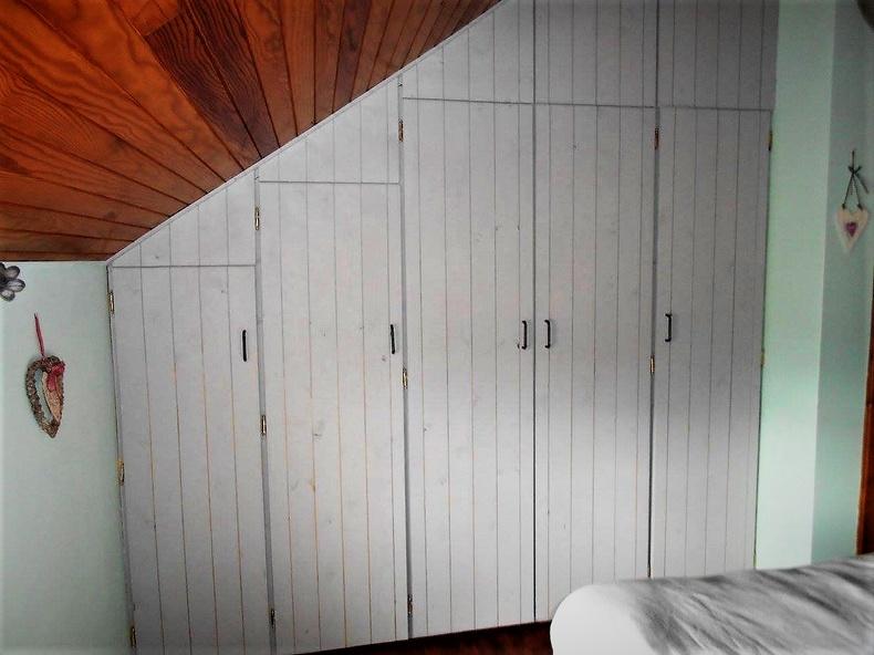pallets storage cabinets