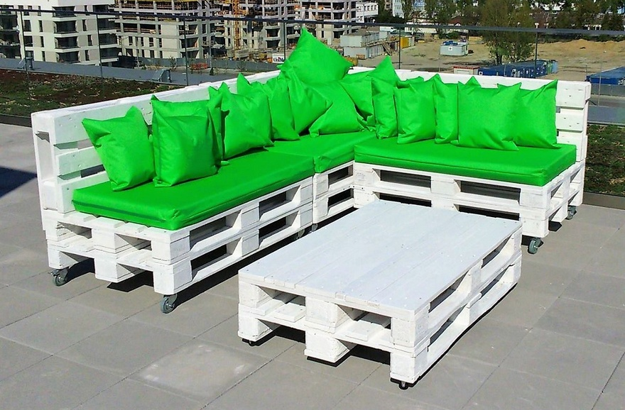 pallet outdoor furniture. interesting pallet pallet patio furniture with pallet outdoor furniture 1