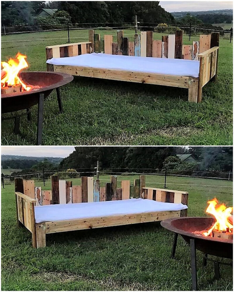 pallets daybed plan