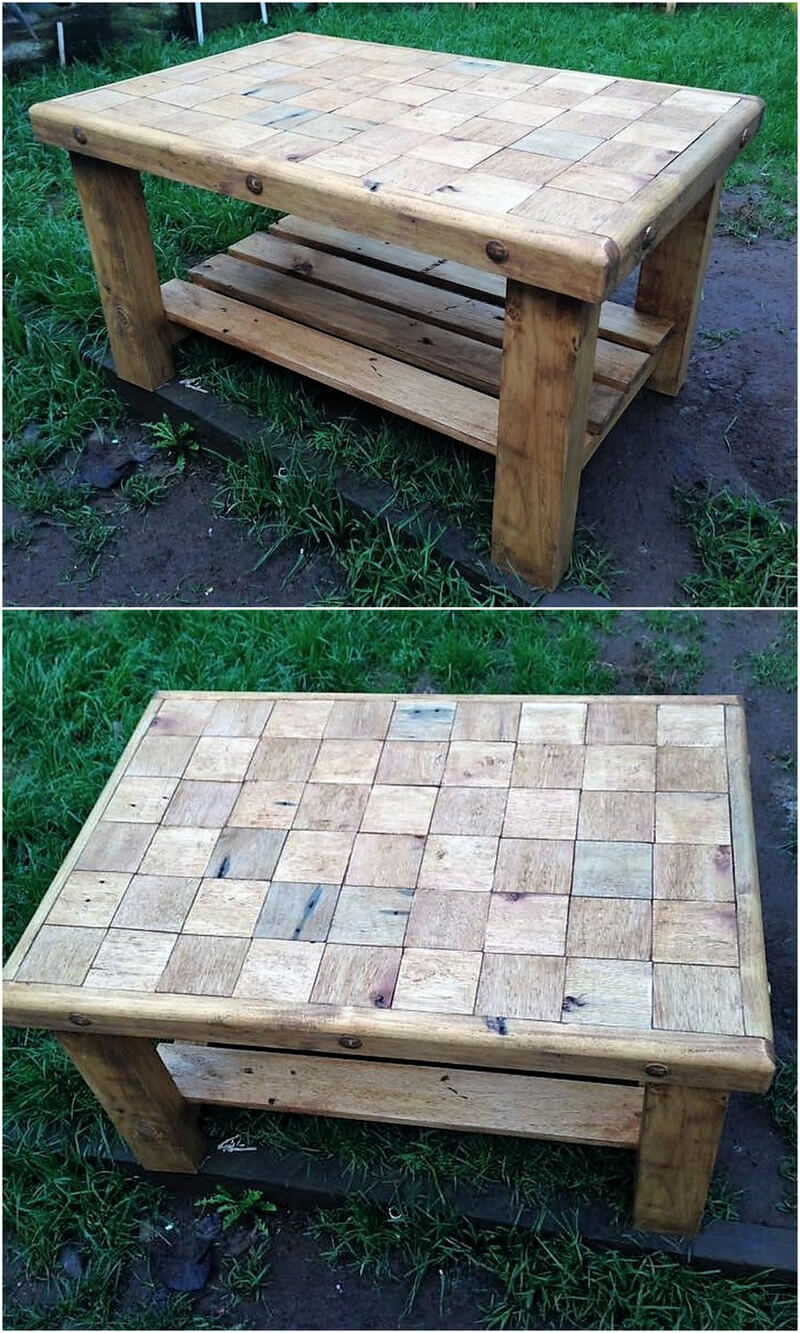 Repurposing Projects For Used Old Pallets Wood Wood