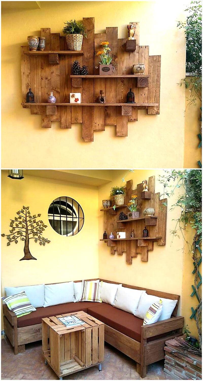 Nice Renaissance Wall Art Photo - Wall Decoration Ideas - nitmumu.info