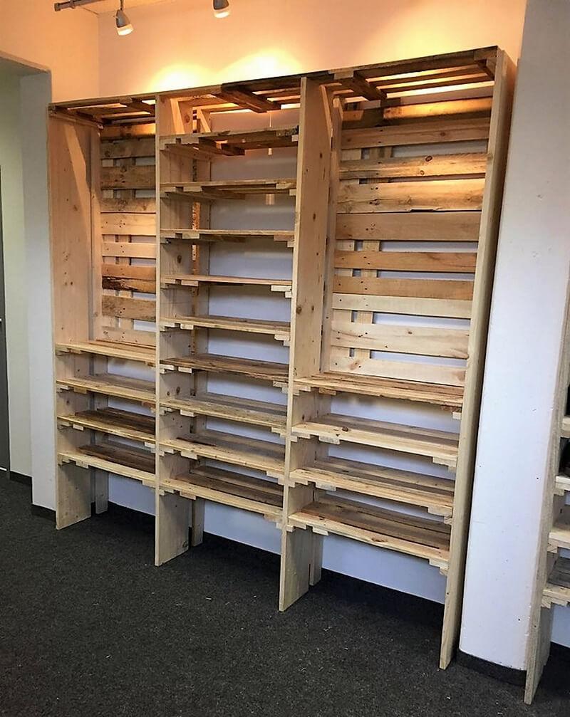 palles storage idea