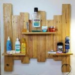 20 Awesome Recycled Shipping Wood Pallet Creations