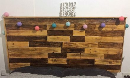 Amazing Uses For Old Used Wooden Pallets