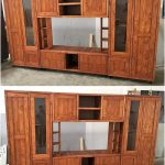 DIY Ideas for Recycled Pallets Reusing