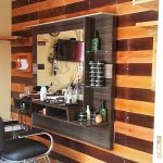 Creative Ideas on Budget – Repurpose Used Wooden Pallets